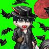 b-hasler's avatar