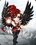 Senevir's avatar