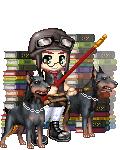 Canid-Crazy's avatar