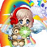 little kyra chan's avatar