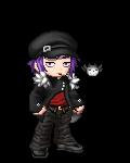 FoxHaru's avatar