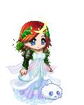xxxFire101xxx's avatar