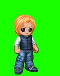 ynnos7's avatar