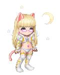 Xx-Neko Amai Murasaki-xX's avatar