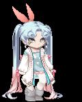 lolly kin's avatar