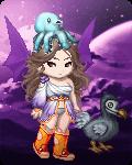 laurabogg's avatar