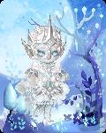 Midnight Frost