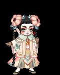 Tama Rama Ding Dong's avatar