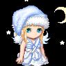 iPouchu's avatar