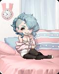 l Hinatule l's avatar