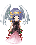 Robotic Chiro's avatar