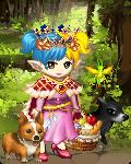 l Omie-Gosh l's avatar