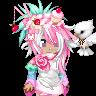 Doe Moe's avatar