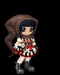 PurpleWonderer's avatar