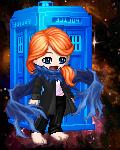 Mel-lissycoolNcute's avatar