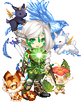 Riwenaovul's avatar