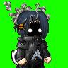 hellzhound69's avatar
