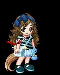princessmya109's avatar