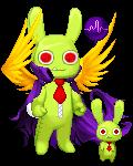 19venomsnake's avatar