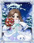 Expresso Ann's avatar