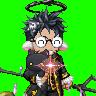 narutosan17's avatar
