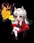 inuka-sama