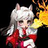 Haruhi -Natural- Fujioka's avatar