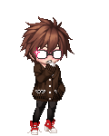 SugaryAnarchy's avatar