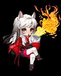 Inukasai Taisho's avatar