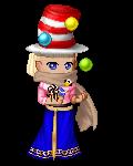 Firlodge_3's avatar