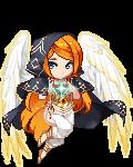 Lunatalia's avatar