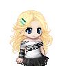 XxCrAzZyFoRYoUuxX's avatar