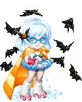Rachell_Alucard's avatar