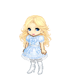 [GAIA] Alice