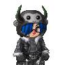 Akeraneru's avatar