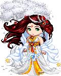 Lady Gwendolynn O Danaan