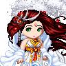 Lady Gwendolynn O Danaan's avatar
