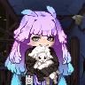 Sheeze's avatar