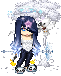 Twilight TiBerry's avatar