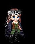 Death is Illusion's avatar