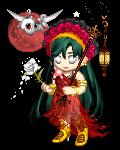 Aztec Becca