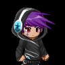 Kingfrubby's avatar