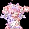 Wickeddd's avatar