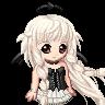 Nymphie_555's avatar