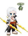 coleb229's avatar