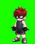 Kamen Rider Masayume
