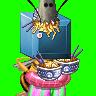 Deranged Privacys's avatar