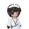 Cinnamon D R E A M's avatar