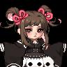 cake corpse's avatar