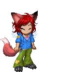 HisGirlKate's avatar